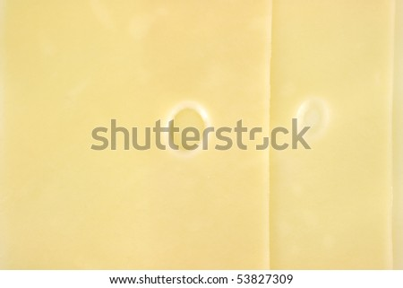 Low sodium Swiss cheese