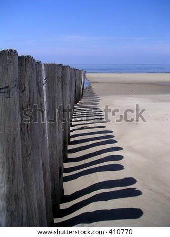 low tide zealand