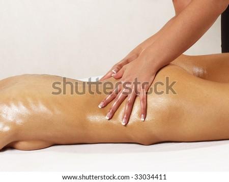 gratis dansk massage majorna