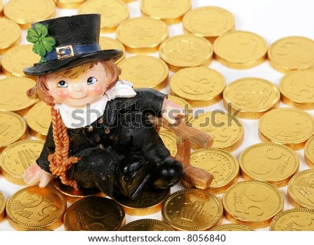 luck-penny