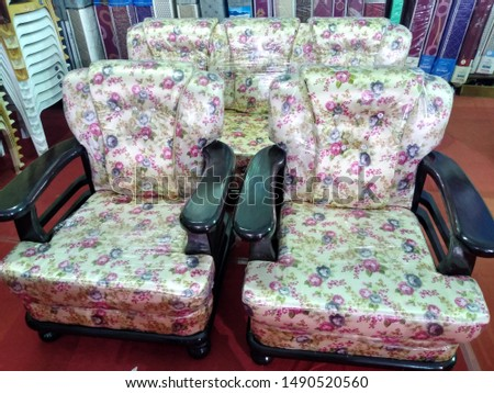 luxurious chairs, furniture, chairs, deluxe chairs #1490520560
