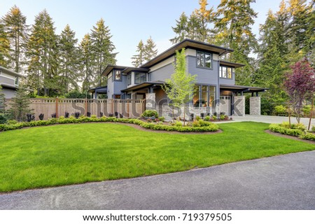 Charmant Awesome Stone Home Design Ideas   Decoration Design Ideas   Ibmeye.com