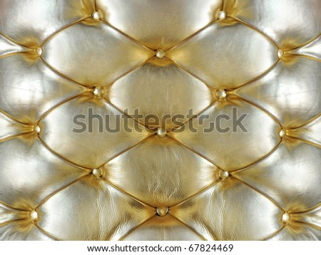 luxury - stock photo