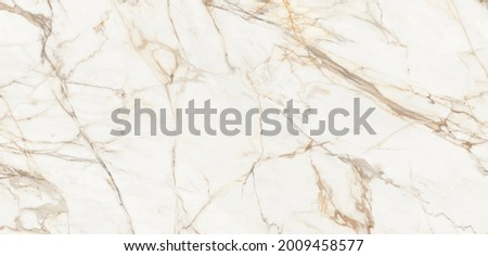 luxury base marble background, natural stone texture for tile. Stockfoto ©