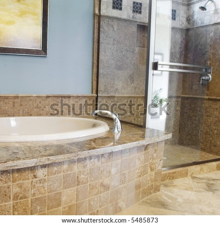 White Marble Tile, White Marble Floor, Marble Flooring, Flooring