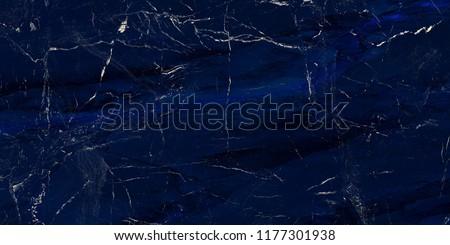 Luxury Blue Marble slab Closeup, Onyx Marble Closeup, Luxury texture Slab. Natural Surface Dark Onyx Marble Texture Wallpaper, high resolution marble
