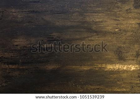 luxury bronze background texture