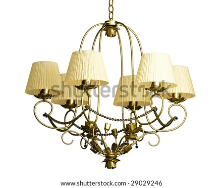 Chandeliers  Pendants at PoshLiving - Luxury Bedding Sets, Home