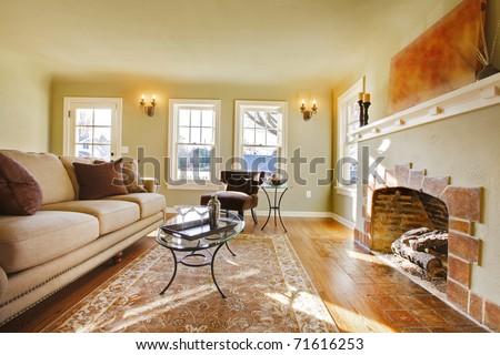 Ryanita queen bedroom set guide 11 12 13 for Bedroom furniture 98409