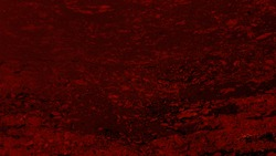 luxury dark red marble texture background. dark red cosmos quartzite stone background. natural surface dark onyx marble texture wallpaper.