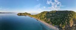 Luxury Development at Peninsula Papagayo in Guanacaste, Costa Rica