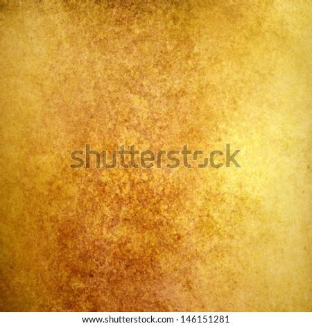 Rustic Background Design Luxury Gold Background Rustic