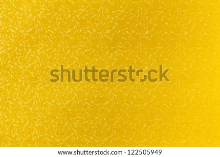 Luxury Golden background And Texture