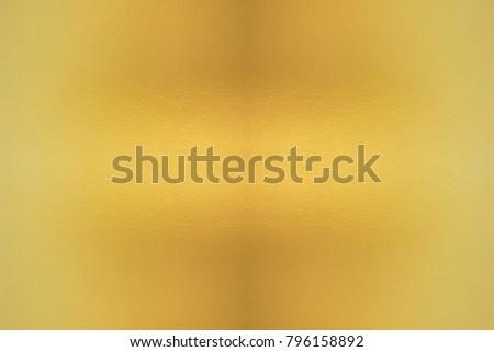 Luxury golden background. Blurry gold texture #796158892