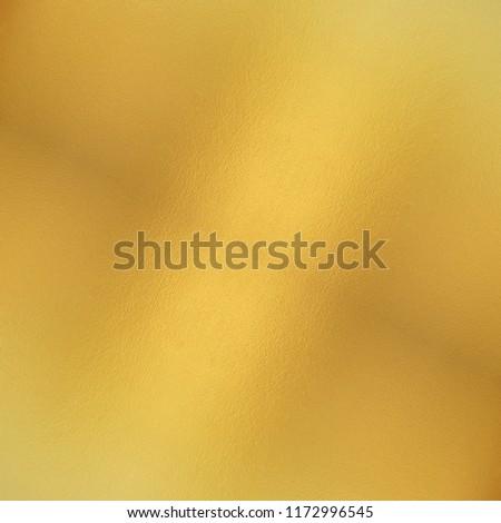 Luxury golden background. gold texture.  #1172996545
