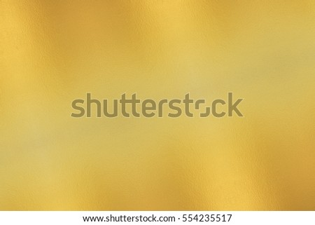 Luxury golden background. gold texture.  #554235517