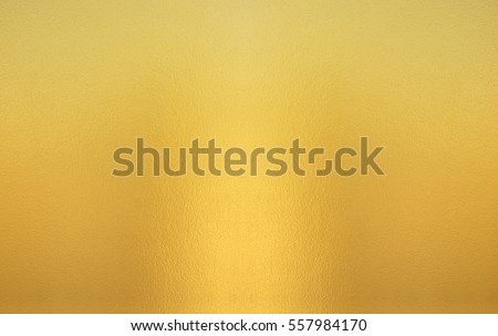 Luxury golden background. gold texture.  #557984170