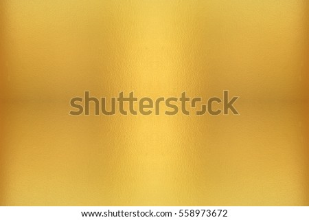 Luxury golden background. gold texture.  #558973672
