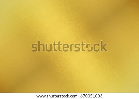 Luxury golden background. gold texture.  #670051003