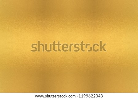 Luxury golden background. gold texture. gold backdrop. #1199622343