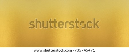 Luxury golden background. gold texture. gold wall. #735745471