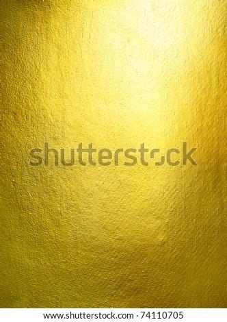 Luxury golden texture.Grunge background.Hi res