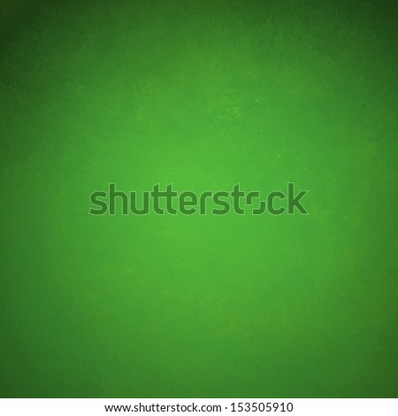 luxury green Christmas background texture