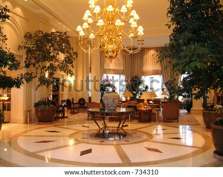 http://image.shutterstock.com/display_pic_with_logo/10269/10269,1132257464,1/stock-photo-luxury-hotel-lobby-reception-area-734310.jpg