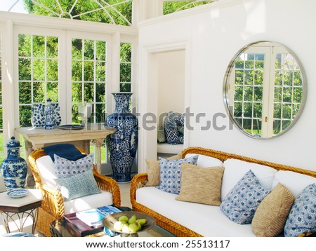 luxury interior #25513117