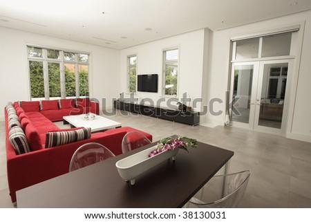Luxury interior designfurniture provided by lignerosetm iami