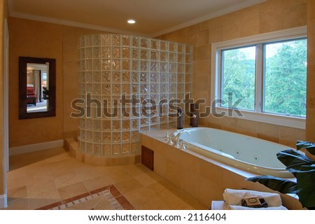 Front elevation of house in chandigarh 2013 joy studio for Bathroom interior designers in chandigarh