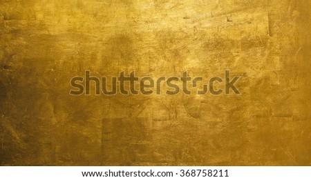 luxury shiny gold background texture