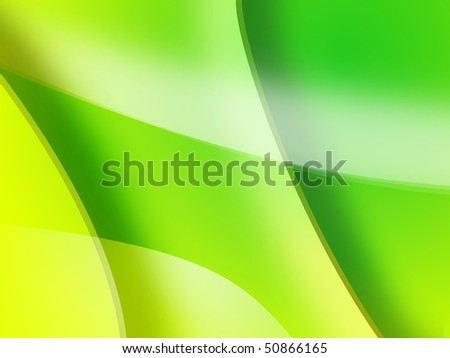 stock-photo-mac-style-abstract-background-in-a-yellow-and-green-gradient-50866165.jpg