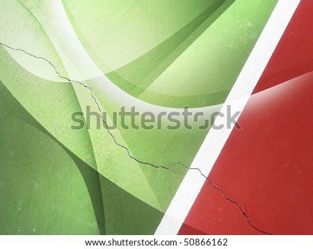 mac wallpapers wood. mac wallpaper wood. stock