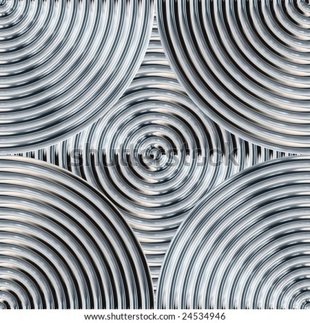 steel texture in maya. Machined metal texture