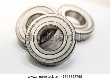 Machinery Parts, Machinery Repair, Machinery Parts