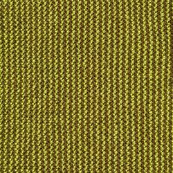 macrame fabric background