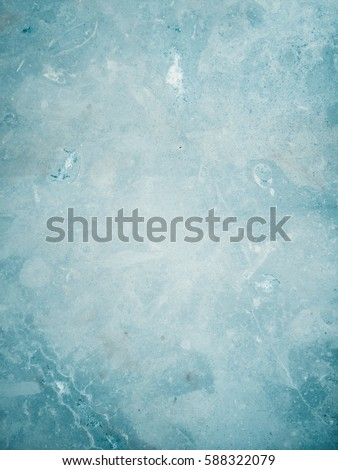 Macro close up detailed natural marble texture background picture #588322079
