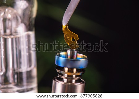 cbd oil for pain legal in texas