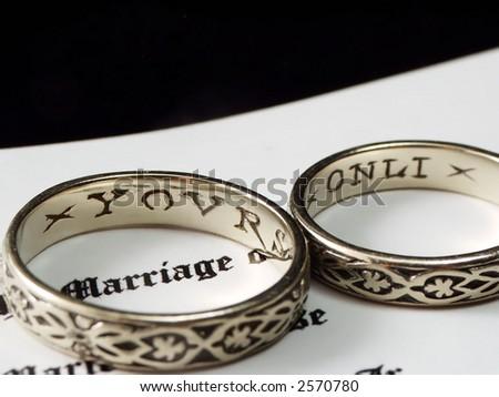 Inspiring Wedding Photography Pinterest Signs And Wedding