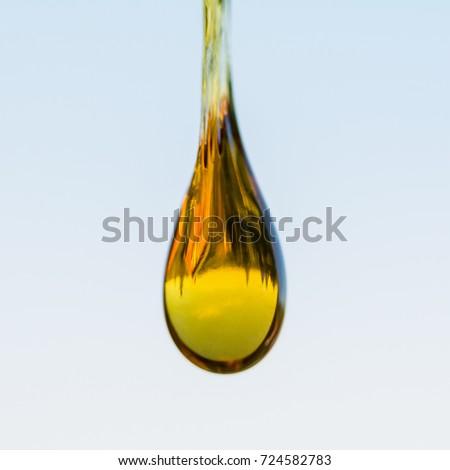 macro resin
