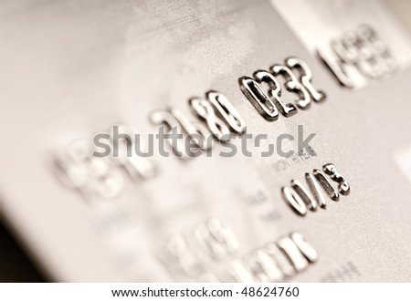 stock-photo-macro-shoot-of-a-credit-card-perfect-for-background-use-48624760.jpg