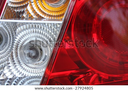 stock-photo-macro-shot-of-a-tail-lamp-from-a-car-27924805.jpg