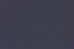 Macro shot of LCD TV matrix.