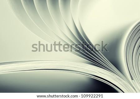 FREE IMAGE: Abstract Book - Libreshot Public Domain Photos