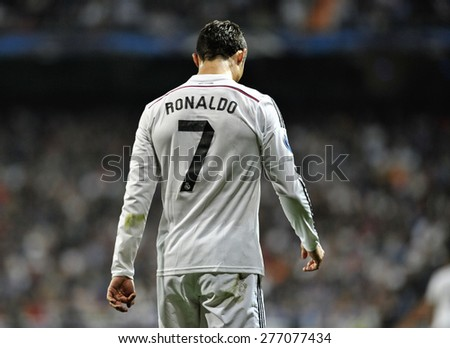 Cr7 logo vector eps download seeklogo - Christiano ronaldo logo ...