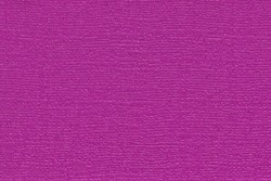 Magenta colored plain textured cardstock background image. Steel Pink shade color swatch image with copy space.