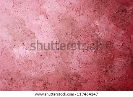 magenta wall texture