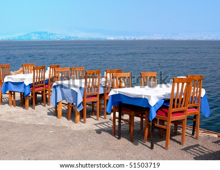 stock-photo-magnificent-panoramic-view-on-a-beach-beauty-peaceful-place-served-tables-51503719.jpg