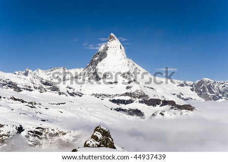 stock-photo-magnificent-view-of-mountain-matterhorn-with-cloud-sea-in-switzerland-44937439.jpg